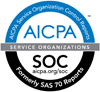 AICPA Service Organization Control Reports (SOC)