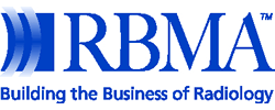 Radiology Business Management Association